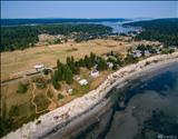 Primary Listing Image for MLS#: 1177370
