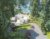 Primary Listing Image for MLS#: 1181070