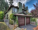 Primary Listing Image for MLS#: 1184670