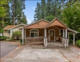 Primary Listing Image for MLS#: 1185170