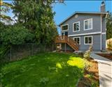 Primary Listing Image for MLS#: 1191670