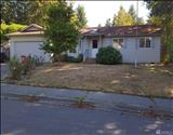 Primary Listing Image for MLS#: 1194270
