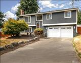 Primary Listing Image for MLS#: 1194470