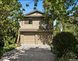 Primary Listing Image for MLS#: 1196570