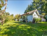 Primary Listing Image for MLS#: 1200670