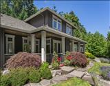 Primary Listing Image for MLS#: 1203070