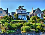 Primary Listing Image for MLS#: 1206670