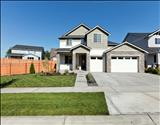 Primary Listing Image for MLS#: 1207770