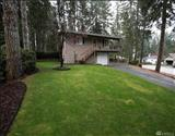 Primary Listing Image for MLS#: 1215370