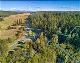 Primary Listing Image for MLS#: 1215670