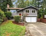 Primary Listing Image for MLS#: 1217670