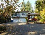 Primary Listing Image for MLS#: 1220070