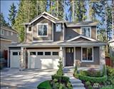 Primary Listing Image for MLS#: 1225570