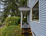 Primary Listing Image for MLS#: 1236270