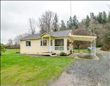 Primary Listing Image for MLS#: 1245770