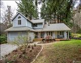 Primary Listing Image for MLS#: 1246470