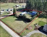 Primary Listing Image for MLS#: 1254770