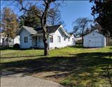 Primary Listing Image for MLS#: 1256470