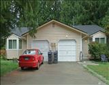Primary Listing Image for MLS#: 1259070
