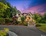 Primary Listing Image for MLS#: 1268570