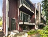 Primary Listing Image for MLS#: 1270870