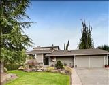 Primary Listing Image for MLS#: 1271770