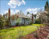 Primary Listing Image for MLS#: 1272270