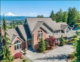 Primary Listing Image for MLS#: 1275670