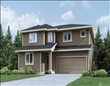 Primary Listing Image for MLS#: 1279170