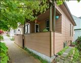Primary Listing Image for MLS#: 1280770