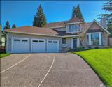 Primary Listing Image for MLS#: 1293570