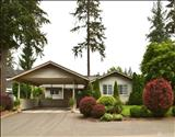 Primary Listing Image for MLS#: 1296170