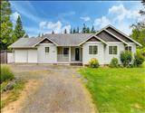 Primary Listing Image for MLS#: 1298070