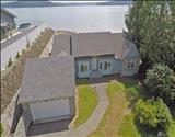 Primary Listing Image for MLS#: 1299270