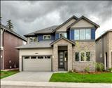 Primary Listing Image for MLS#: 1299970