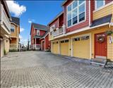 Primary Listing Image for MLS#: 1300070
