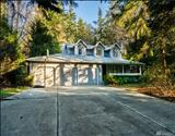 Primary Listing Image for MLS#: 1309070