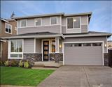 Primary Listing Image for MLS#: 1310670
