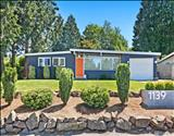 Primary Listing Image for MLS#: 1315370