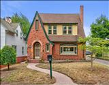 Primary Listing Image for MLS#: 1317370