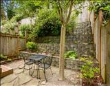 Primary Listing Image for MLS#: 1325370