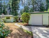 Primary Listing Image for MLS#: 1329470