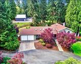 Primary Listing Image for MLS#: 1329570