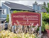 Primary Listing Image for MLS#: 1341170