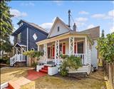 Primary Listing Image for MLS#: 1347370