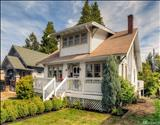 Primary Listing Image for MLS#: 1362770