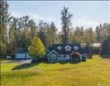 Primary Listing Image for MLS#: 1363770