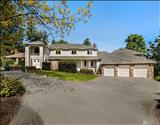 Primary Listing Image for MLS#: 1364270