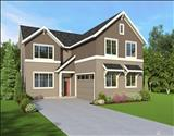 Primary Listing Image for MLS#: 1365670