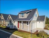 Primary Listing Image for MLS#: 1370270